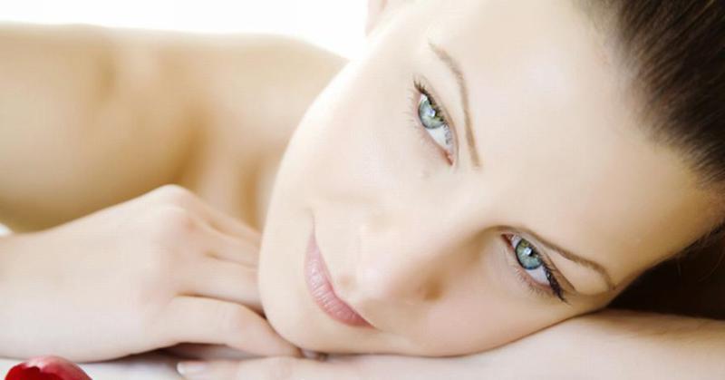 Equilibrio perfecto entre Medicina, Belleza y Salud