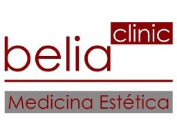 Belia Medicina Estética